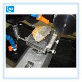Провод диаманта лаборатории точности Stx-201 бесконечный увидел