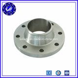 ASTM 13crmo45の鍛造材の排気管の付属品のフランジ