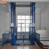 الهيدروليكية مصعد الشحن مع CE