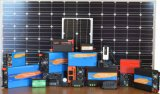fora do inversor da potência do UPS da grade com o carregador para o sistema solar
