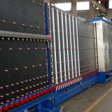 Linea di produzione di vetro d'isolamento superiore/macchina vetratura doppia