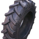 R-1W 23.1-34 landwirtschaftliche Bauernhof-Maschinerie-Schwimmaufbereitung-Reifen für Mähdrescher