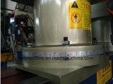 Sw 38A는 구부리는 기계 맨 위 반 자동 관 이중으로 한다