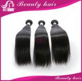 brasilianische Haar Ombre Haar-Extensionen Ombre der Jungfrau-6A rollt brasilianische Haar-Webart Extension des Menschenhaar-3PCS sehr weich keine Verwicklung zusammen
