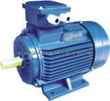 У2 серии Трехфазный асинхронный двигатель (AC Электрический двигатель)