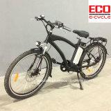 Велосипед серии батареи лития и Bike горы электрический