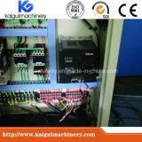 Máquina automática de la red de T para el sistema de red falso del techo T