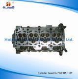 Cabeça do cilindro do motor para VW Passat B5 1.8t 058103373D / G / R