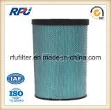 pièces d'auto de filtre à air de la qualité 6I-0274 pour le tracteur à chenilles (6I-0274)