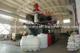 Máquina de molde do competidor do sopro do HDPE do fabricante de China