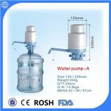 Mano Press Drink Water Pump para Water Dispenser