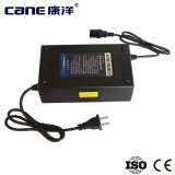 60V 12ah Deep Cycle Battery Charger Electric Bicycle Battery Charger