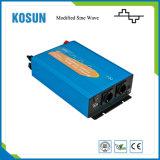 2kw 24V 50Hz/60Hz Energien-Inverter für weltweiten Markt