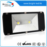 Aluminium-LED Flut-Licht Shanghai der Qualitäts-Ce/RoHS