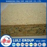 De duidelijke Raad van het Deeltje/Spaanplaat van de Groep van China Luli