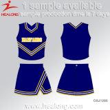 Healong Digital Drucken-Mädchen, die Kleider Cheerleading sind
