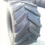 Fullstar Gummireifen 29X15.5-15, 31X15.5-15 schlauchloser Reifen, Qualitäts-Landwirtschafts-Traktor-Reifen