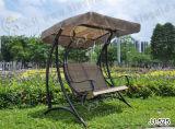 Стул качания, напольная мебель, мебель сада (JJ-525)
