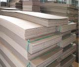 Niedriger Preis-kompletter gewölbter Pappe-Produktionszweig