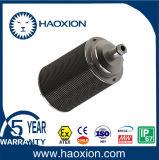 Guter Preis IP67 Edelstahl Explosionsgeschützte LED-Licht