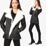 Куртка 2017 повелительниц одежд женщин лыжи способа напольная