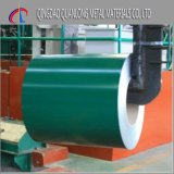 Bobina de aço direta da venda PPGI da fábrica de China