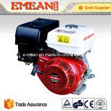 5.5HP/6.5HP/13HP, 4-Stroke, refroidissement à l'air, cylindre simple, moteur d'essence (CE)