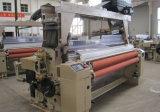 Textilmaschinerie-Wasserstrahlwebstuhl-Maschinen-Preis