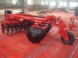 Maquinaria Agrícola Harrow Disc Harrow
