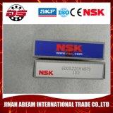6018 глубокий подшипник шарового подшипника NSK паза