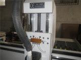 Herramienta de la carpintería del CNC de madera muebles de placas de la puerta MDF