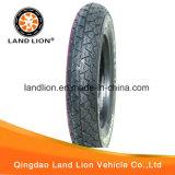 Neuer Muster-Roller-Reifen-/Motorcycle-Reifen-schlauchloser Reifen 3.50-10
