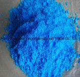 高いQualityeの銅硫酸塩のPentahydrate