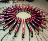 (Alle Gebrauch 14PCS Tianxin LED Streifen-Licht) waschendes Licht des langen Stab-So-1401