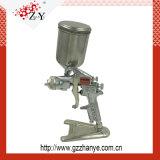 元のDelilbissのペンキの吹き付け器1.4mmの重力