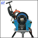 "CE Approved 1/2""-2"" Automatic Pipe Threading Machine (HT50D)"