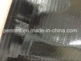 membrana impermeável reforçada macia do PVC de 1mm para a piscicultura