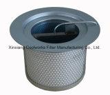 22086789 de Separator van de olie voor ingersoll-Rand de Compressoren van de Lucht