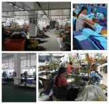 Тип горячие продавая варочные мешки 3 сезонов пристанища Lamzac