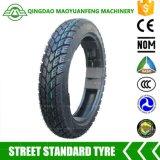 3.00-12 China-Marken-Rabatt-Motorrad-Reifen für Verkauf