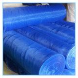 Maille en plastique de filtre de fournisseur de la Chine