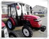 Sunshade를 가진 35HP Small Farm Tractor Ty354