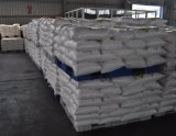 Azotate de soude/nitrate/azotate de soude industriel/azotate de soude d'engrais/azote Fetilizer