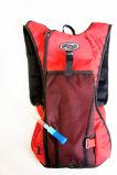 20LTR Hiking Backpack для задействовать и напольное