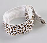 La quantité de commande allument le bracelet pour la sûreté de recyclage