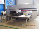 CNC van het Merk van Dadong de ServoPosten van de Pers 12/16/20/24/32 van het Ponsen van de Hoge snelheid