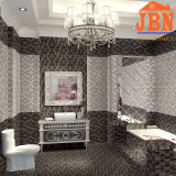 Baldosa cerámica de la cocina de la pared antideslizante del cuarto de baño (B45828)
