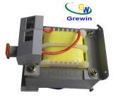 PCB trasformatore a bassa frequenza per l'illuminazione