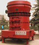 Fraiseuse de Tym de marque célèbre/machine de meulage/moulin Enquipment