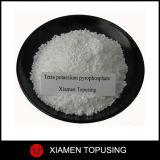 Het tetra Pyrofosfaat van het Kalium, Tkpp 0-42-56